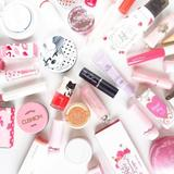 koreaaan.cosmetics
