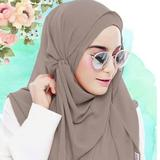 hijabmurah18