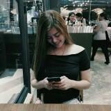 maria_rhoda0405