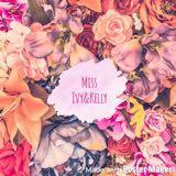 miss.i_k
