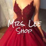mrs.lee_29