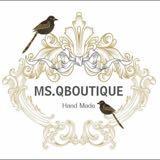 ms.qboutique