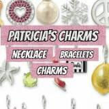 patriciascharms