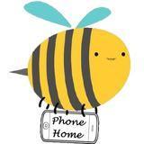 phonehomeshop