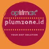 plumzone.id