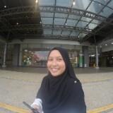 ririn_erynna