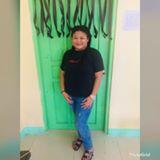 thatspia