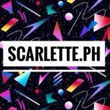scarlette.ph
