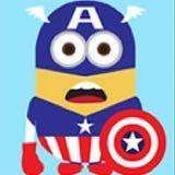 super_minions