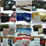 supplyperfume