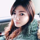 tamato_wei
