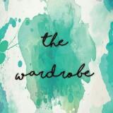 thewardrobe23