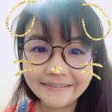 tiny_ruru