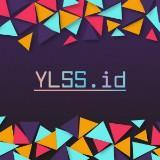 yllsid