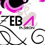 zeba.fashion