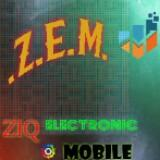 ziqelectronicmobile