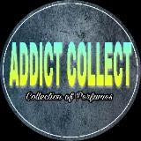 addict_collect