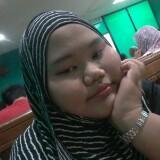 ainy97