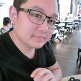 alan_lau93