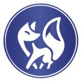animal_accessorizer