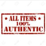 authenticproduct