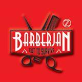 barberjan7