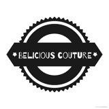 belicious_couture