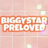 biggystar_