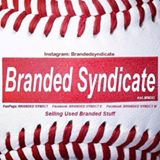 branded_syndicate