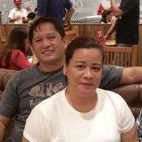 carecata