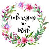 colourpopxmnl