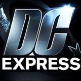 dc_express