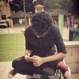 faizal46_