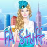 fastuff