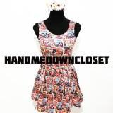 handmedowncloset