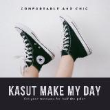 kasut.make.my.day