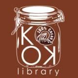 kokolibrary