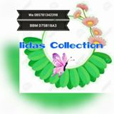 lidascollection