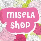miselashop