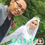 miss_qbiey
