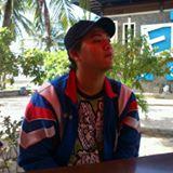 nadha_jadoel