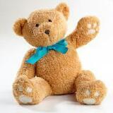 pochie_bear