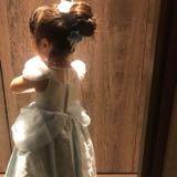 princess.88