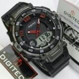 rf_watch