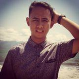 rizvan_azhari