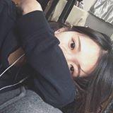 shinlan_