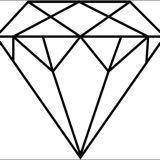 shopdiamond