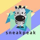 sneak.peak