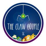 theclawcouple