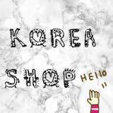 luckygirlkoreashop